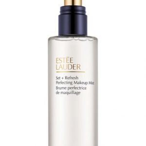 Estée Lauder Set And Refresh Perfecting Make Up Mist Meikkisuihke 116 ml