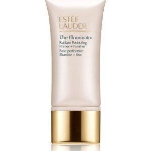 Estée Lauder The Illuminator Radiant Perfecting Primer + Finisher Pohjustusvoide 30 ml