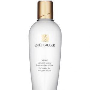 Estée Lauder Vérité Light Lotion Cleanser Puhdistusmaito 200 ml