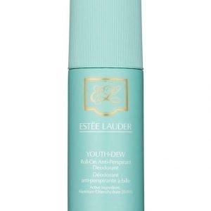 Estée Lauder Youth Dew Roll On Antiperspirant Deodorant Deodorantti 75 ml
