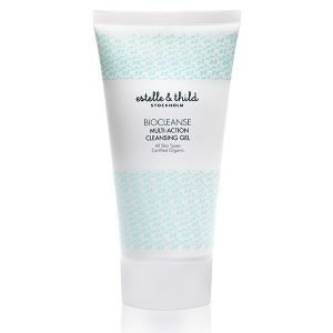 Estelle & Thild BioCleanse Cleansing Gel 150 ml