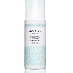 Estelle & Thild BioCleanse Cleansing Milk 150 ml