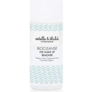 Estelle & Thild BioCleanse Eye Make Up Remover 150 ml