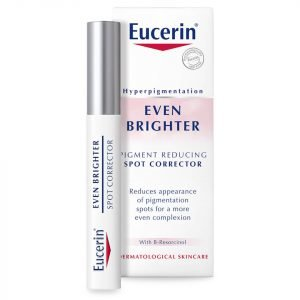 Eucerin® Even Brighter Clinical Pigment Reducing Spot Corrector 5 Ml