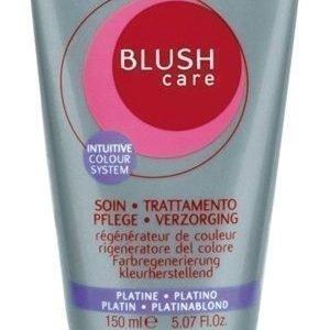 Eugene Perma Blush Care Platinum