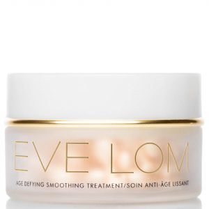 Eve Lom Age Defying Smoothing Treatment 90 Capsules
