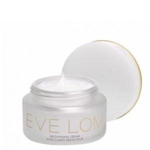 Eve Lom Brightening Cream 50 Ml Päivävoide