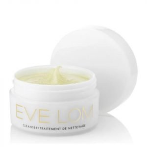 Eve Lom Cleanser 50 Ml