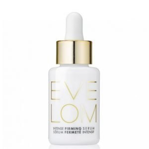 Eve Lom Intense Firming Serum 30 Ml