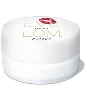 Eve Lom Kiss Mix Colour 7 Ml Cheeky
