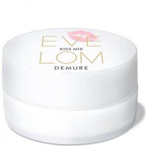 Eve Lom Kiss Mix Colour 7 Ml Demure