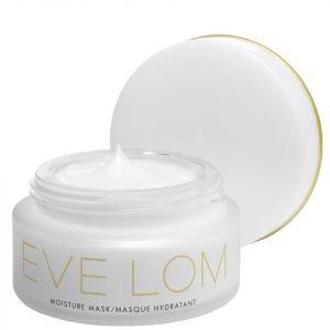 Eve Lom Moisture Mask 100 Ml