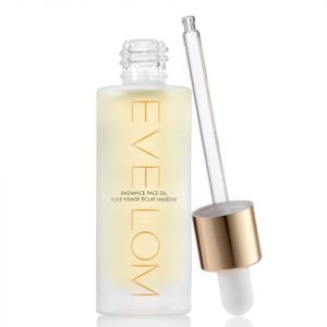 Eve Lom Radiance Face Oil 30 Ml