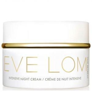 Eve Lom Time Retreat Regenerative Night Cream 50 Ml