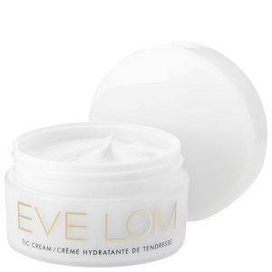 Eve Lom Tlc Cream 50 Ml