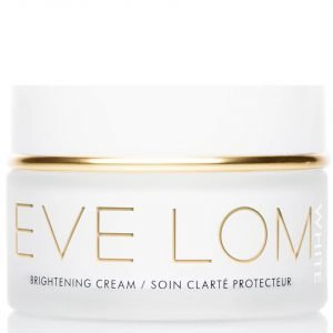 Eve Lom White Brightening Cream 50 Ml