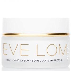 Eve Lom White Brightening Cream 50 Ml