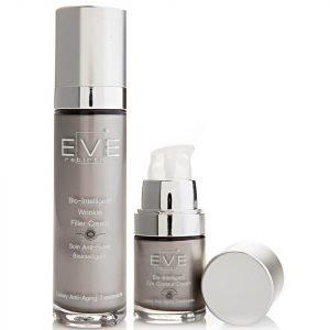 Eve Rebirth Biointelligent Rejuvenation Luxury Kit