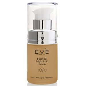 Eve Rebirth Botanical Bright & Lift Serum