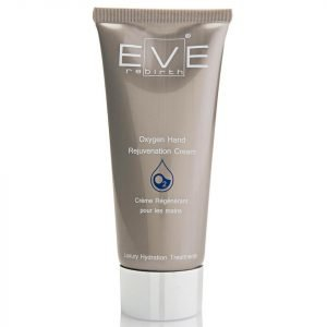 Eve Rebirth Oxygen Hand Rejuvenation Cream