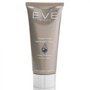Eve Rebirth Oxygen Hand Rejuvenation Cream