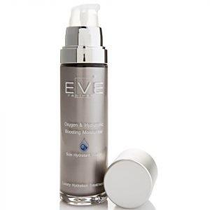Eve Rebirth Oxygen & Hyaluronic Boosting Moisturiser