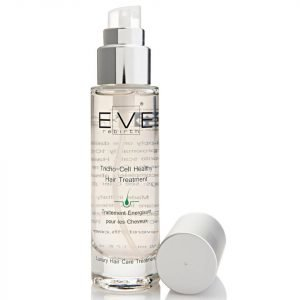 Eve Rebirth Tricho-Cell Healthy Hair Treatment