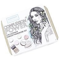 Everyday Minerals Complexion Power Kit