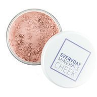 Everyday Minerals Girl's Best Friend Poskipuna