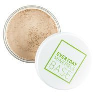 Everyday Minerals Golden Medium 4w Matte Mineraalimeikkipohja