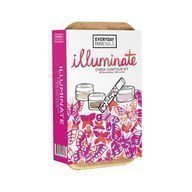 Everyday Minerals Illuminate Cheek Countour Kit