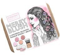 Everyday Minerals Merry Blush Kit