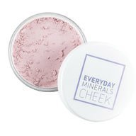 Everyday Minerals Pink For Flower Poskipuna