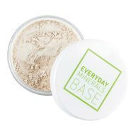 Everyday Minerals Rosy Fair 0c Semi Matte Mineraalimeikkipohja