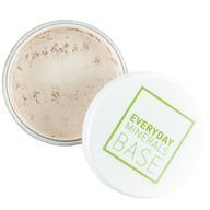 Everyday Minerals Rosy Light 2c Matte Mineraalimeikkipohja