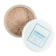 Everyday Minerals Shadow Play Hohdepuuteri