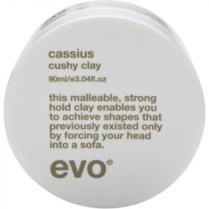 Evo Cassius Styling Clay 90 G