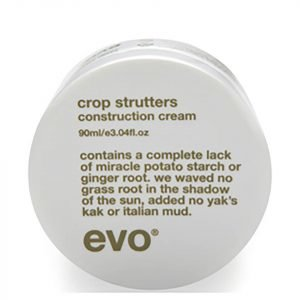 Evo Crop Strutters Construct Creme 90 Ml