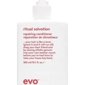 Evo Ritual Salvation Hoitoaine 300 ml