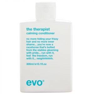 Evo The Therapist Hydrating Conditioner 300 Ml