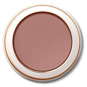 Ex1 Cosmetics Blusher 3g Various Shades Jet Set Glow