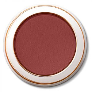 Ex1 Cosmetics Blusher 3g Various Shades Love Story