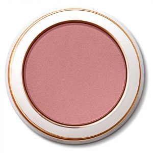 Ex1 Cosmetics Blusher 3g Various Shades Natural Flush