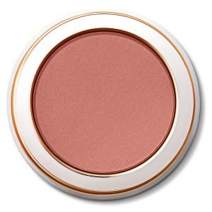 Ex1 Cosmetics Blusher 3g Various Shades Pretty In Peach