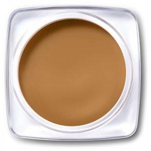 Ex1 Cosmetics Delete Concealer 6.5g Various Shades 10.0