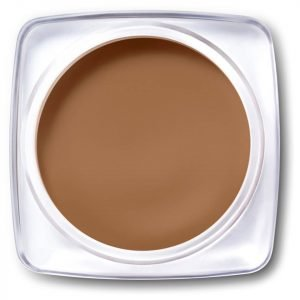 Ex1 Cosmetics Delete Concealer 6.5g Various Shades 13.0