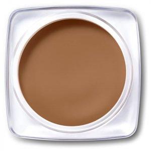 Ex1 Cosmetics Delete Concealer 6.5g Various Shades 13.0