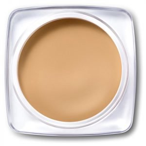 Ex1 Cosmetics Delete Concealer 6.5g Various Shades 4.0