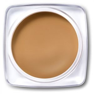 Ex1 Cosmetics Delete Concealer 6.5g Various Shades 8.0