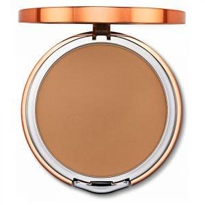 Ex1 Cosmetics Invisiwear Compact Powder 9.5g Various Shades 13.0